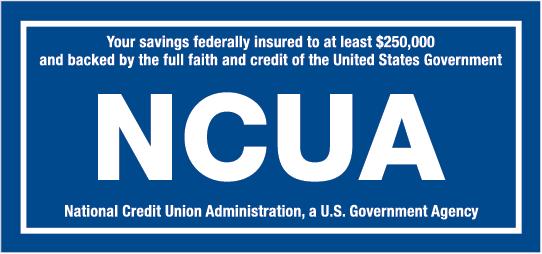 NCUA Notice