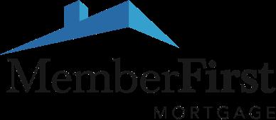 MemberFirst Mortgage Logo
